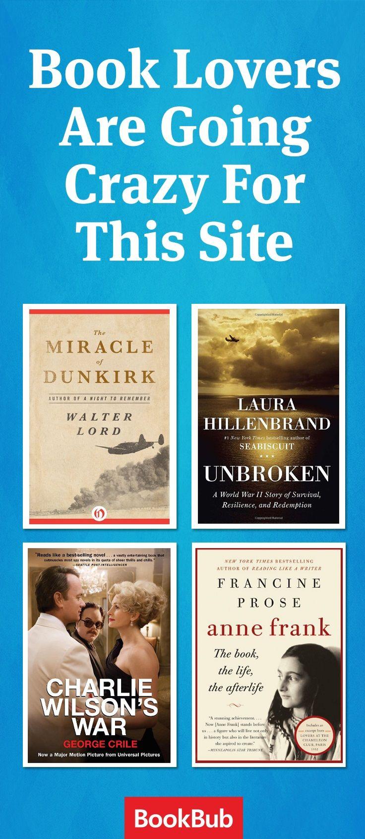 epubBooks - Download Free Kindle ePub eBooks