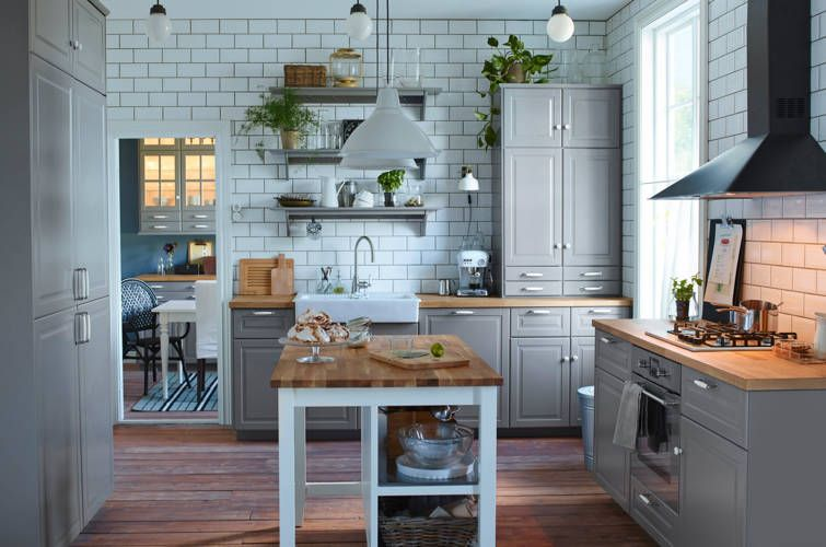 Kitchens  Appliances Brochure 2015 House Pinterest Kitchens