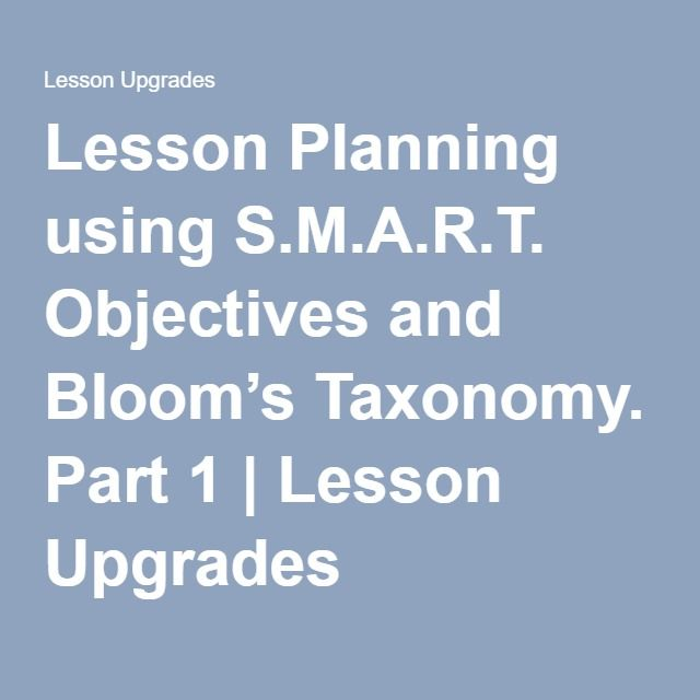 Lesson Plan Objectives Ckla First Grade Domain Unit Plans Best