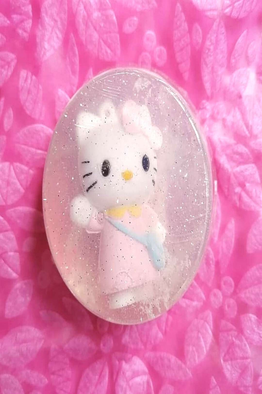 #transparent #february #memories #glittery #scented #162020 #photo #adore #makes #lamsa #kids #will #this #soap #toy Kids will adore this A toy in transparent glittery scented soap TYou can find Kid...