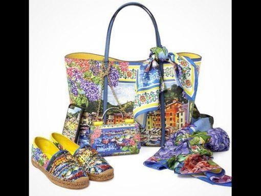 dolce-Gabbana-borse-portofino.jpg (510×383)
