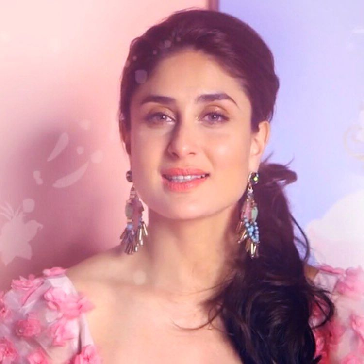 Kareena Kapoor Khan | Indian celebrities (Bollywood) | Pinterest | Babo