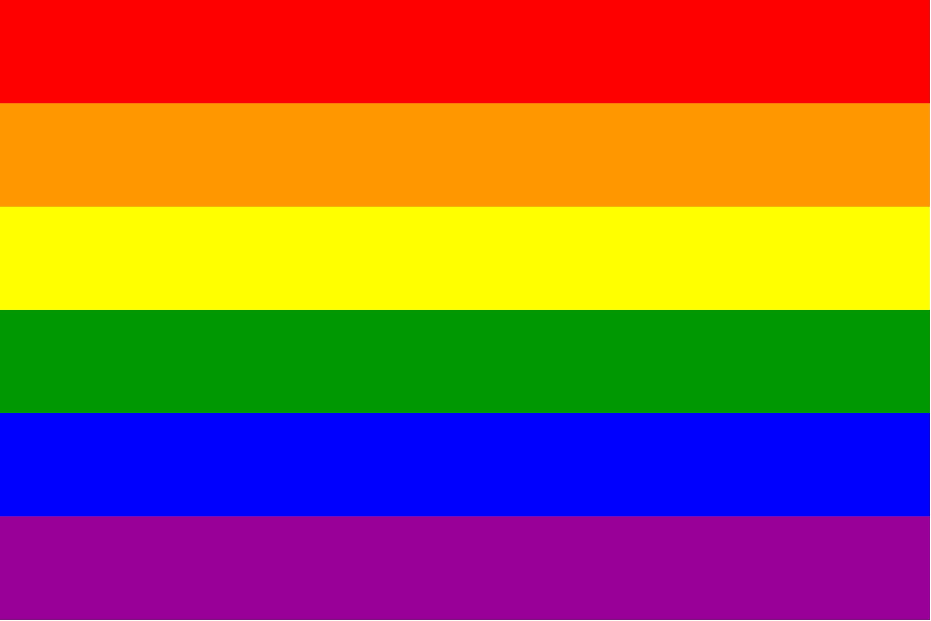 Pin On Gay Stuff