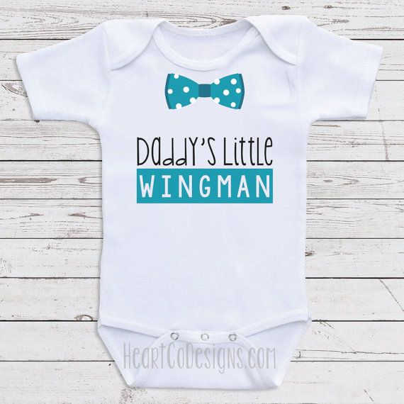 We Tied Iron On New Baby Gift Funny Onesies Baby Boy Funny Baby Onesies Cute Baby Onesie Hipster Baby Clothes Baby Girl