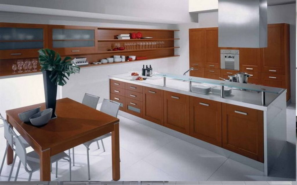 Inspirational Favorite Italian Kitchen Cabinets