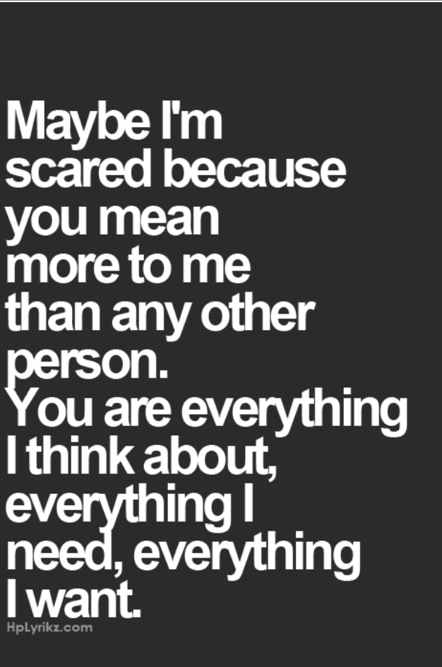I M Sorry And I Love You Quotes : sorry, quotes, Thekindandlovely, Quotes, Statuses, Words,