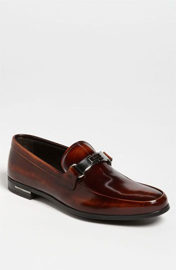 Where To Buy Really Nice Mens Dress Shoes