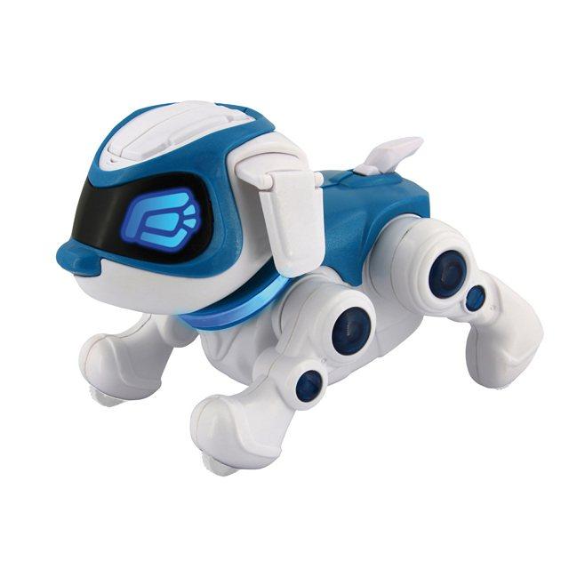 Piesek Interaktywny Cobi Teksta 360 Zabawka Dla Dzieci Sklep Internetowy Toys R Us Toysrus