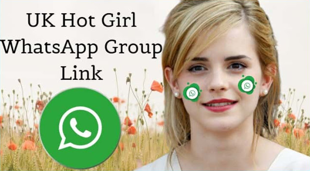 Pin On Girl Group