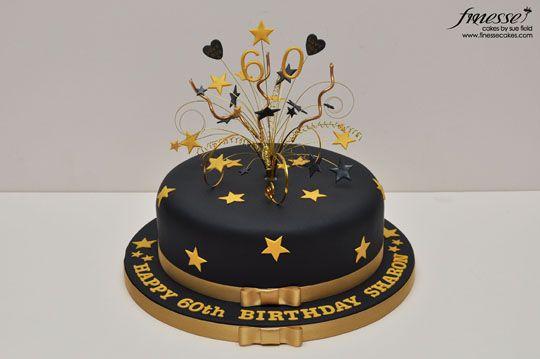 Pin On Celebration Cakes