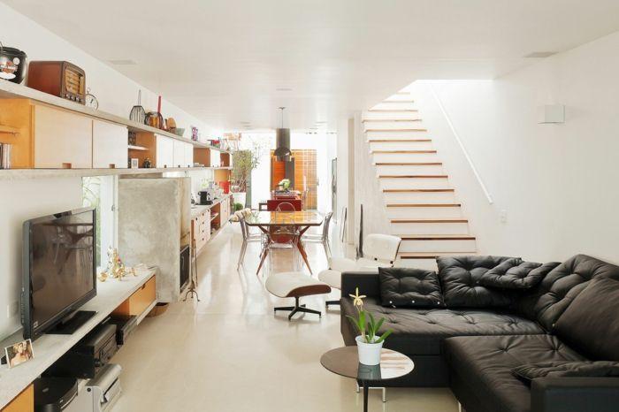 133 wohnzimmer einrichten beispiele welche ihre einrichtungslust wecken ideas diy landhausstil
