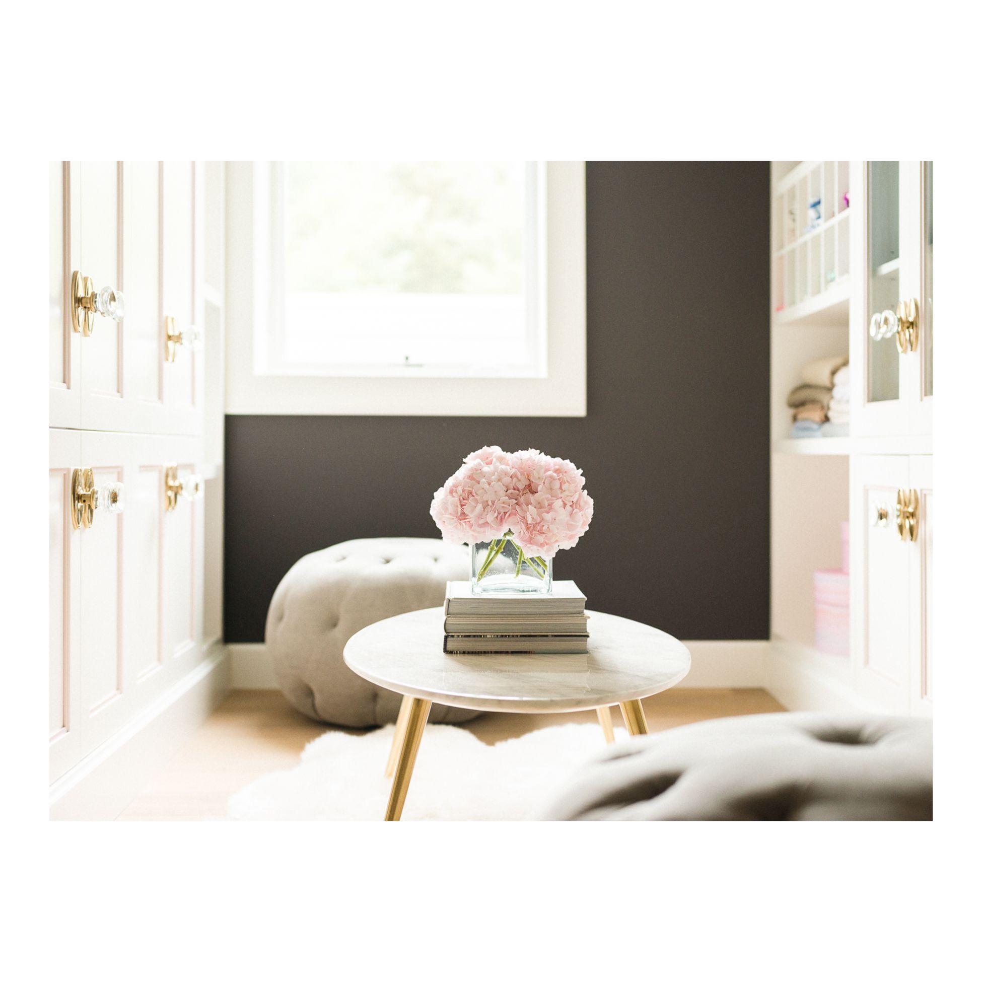 Interior Design, Home Interior Design