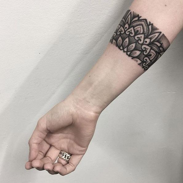 Pin En Tattoo Ideas
