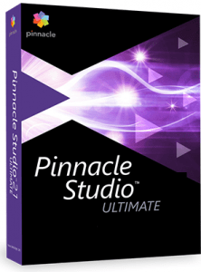 pinnacle 21 latest version free download