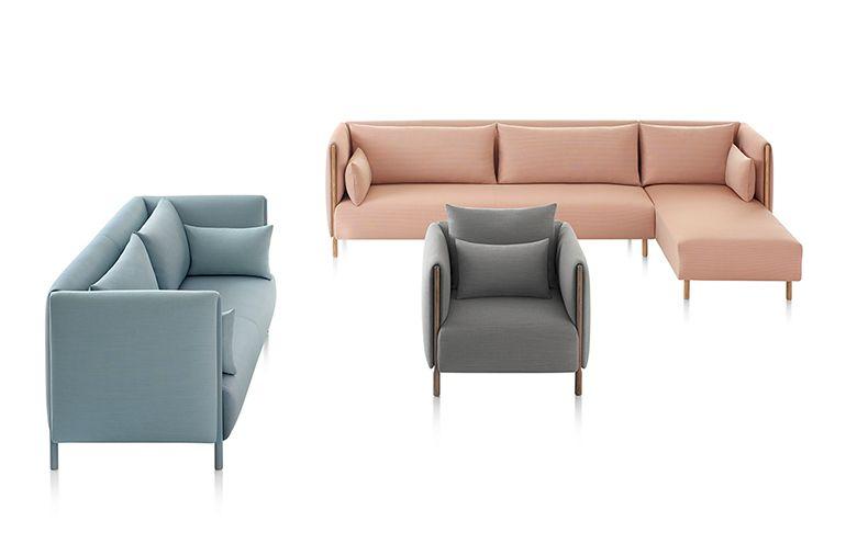 Sofa Chair Office