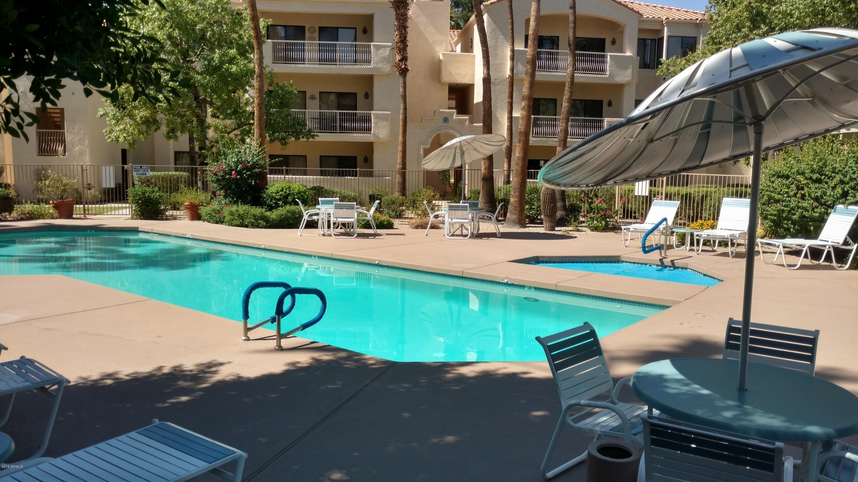 Photo for 19400 N WESTBROOK, 231, Peoria, AZ 85382