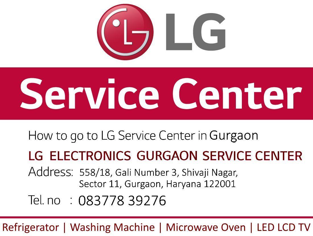 Lg Led Tv Repair Service Center Near Me