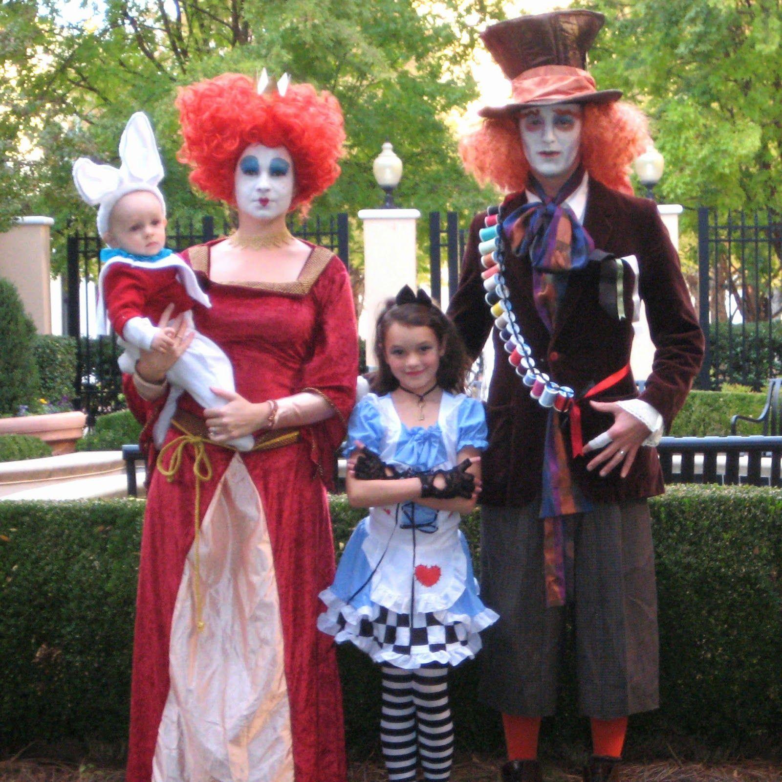 neil patrick harris, halloween - Google Search | Costume