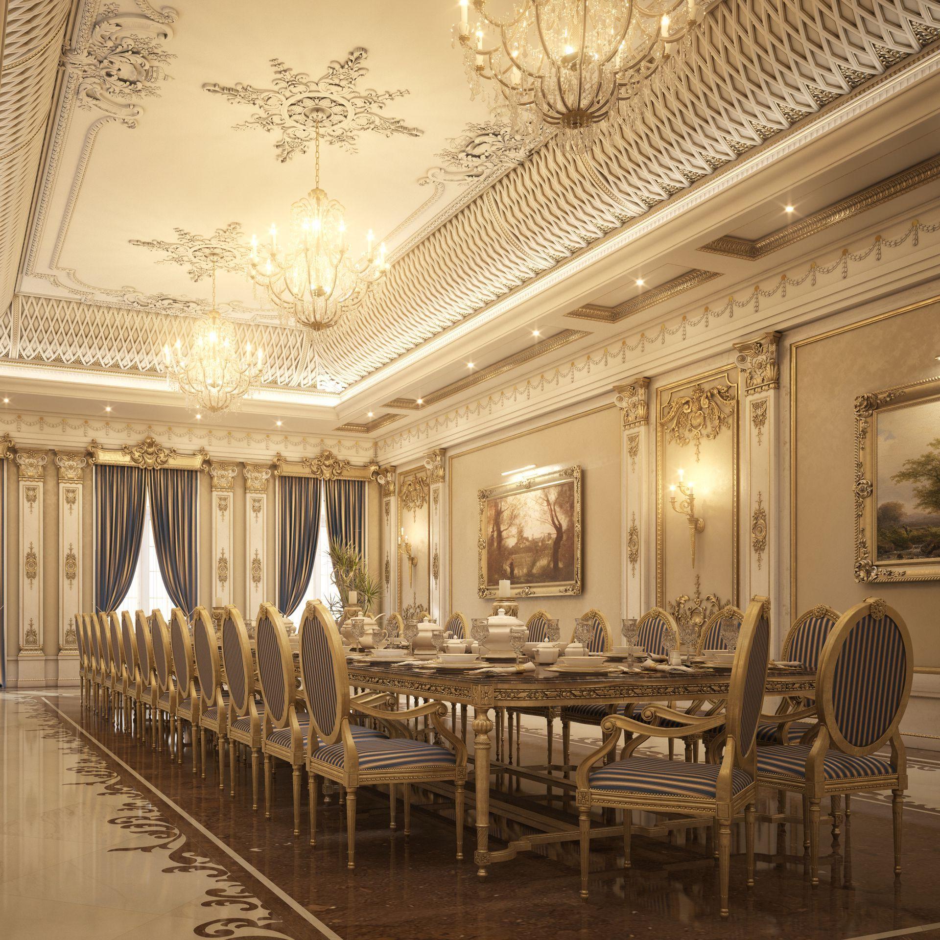 She's Mine in 2020 | Dining room design, Dining room ...
