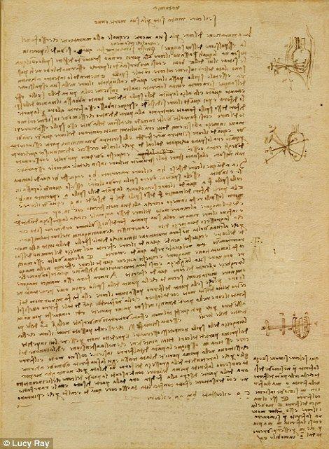 Dibujos anatomicos de Leonardo Da Vinci | Dibujo anatomico, El ...