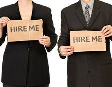 Personalize Your Job Hunt - Jobacle