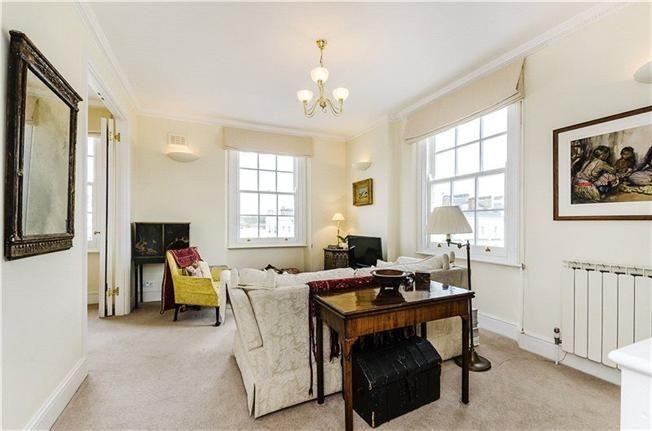 Vendita Immobili Londra Home, Home decor, Decor