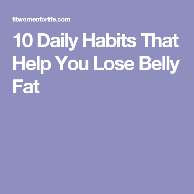 Best nutritional shake for weight loss image 1