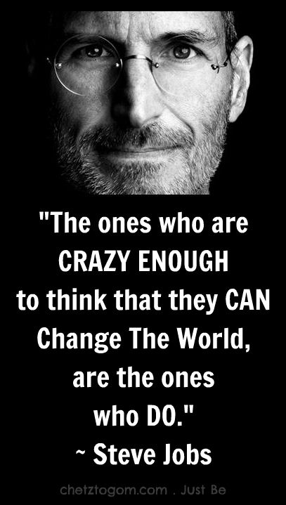 Quotes world domination