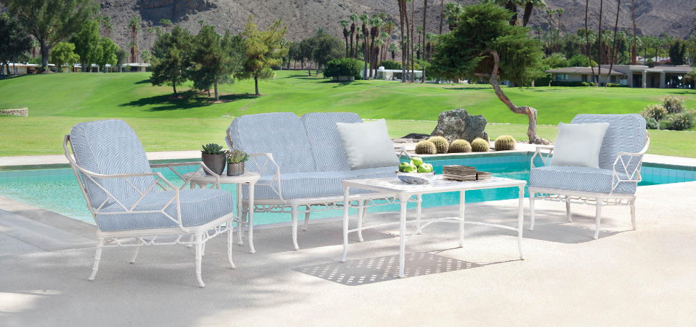 Pin On Outdoor Decor Furniture