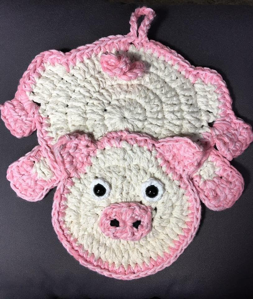 Pin By Sharon Royal On Crochet Pinterest Crochet Crochet