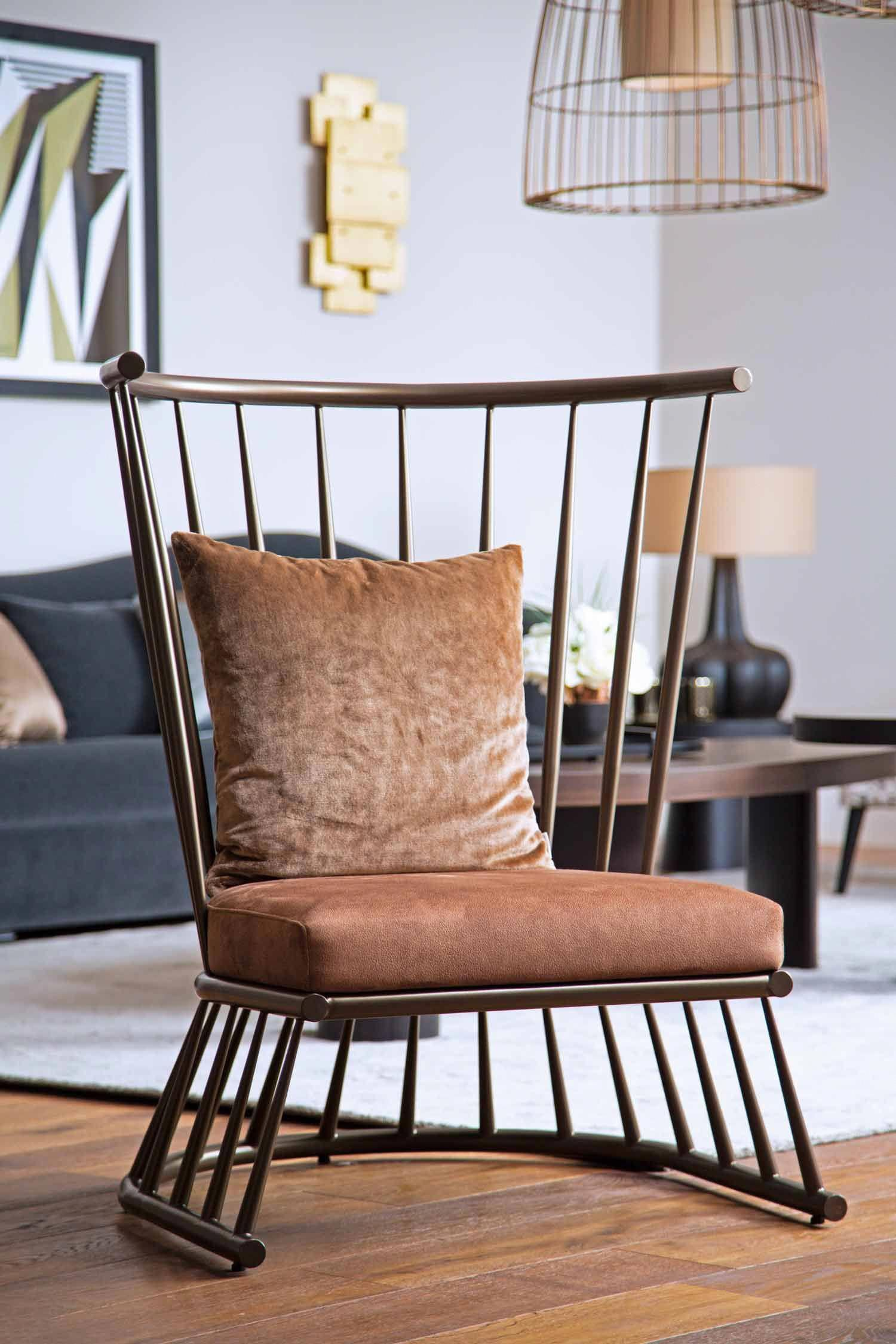 oversized overstuffed chair key 4567695648 in 2020  arm