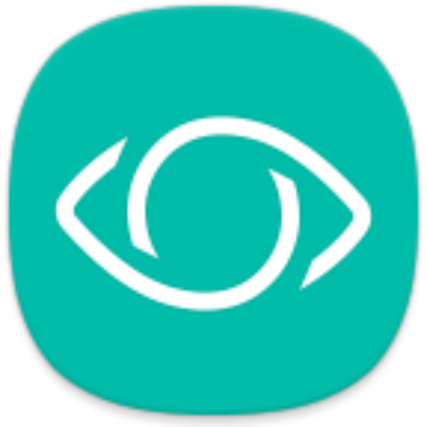 Bixby Vision 2 1 02 7 by Samsung Electronics Co  Ltd  | Apk and