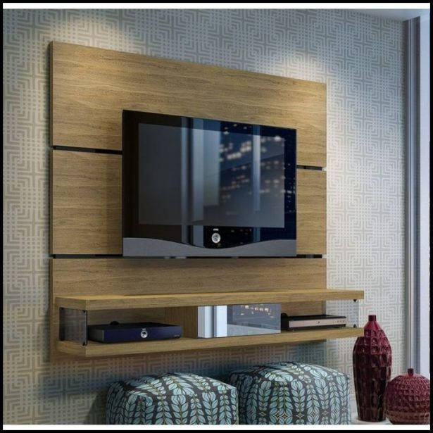 crafty design wall mount tv cabinet. Furniture Wall Mounted Tv Unit Designs And Wood