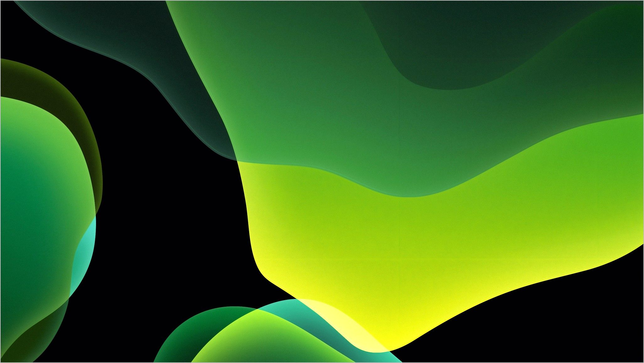 Wallpaper Dark Green 4k In 2020 Dark Wallpaper Abstract Wallpaper