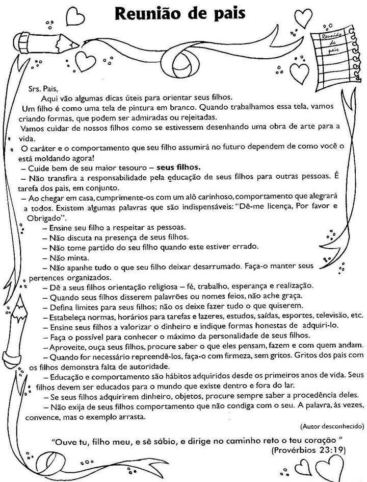 Top untitled+1.bmp (720×944) | REUNIÃO DE PAIS | Pinterest | Pai AY94
