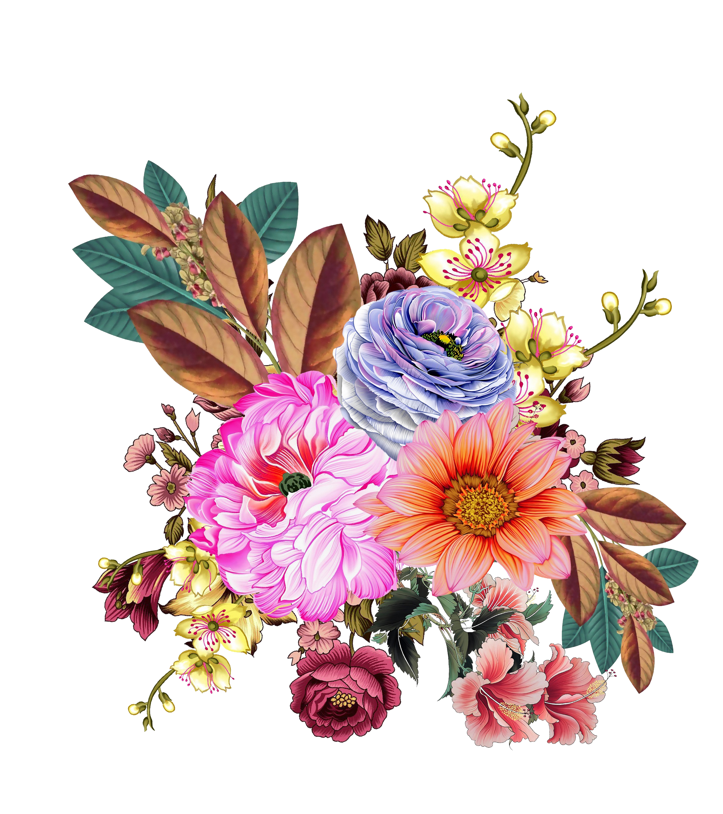 Pin by seharmunawar on draw motif in 2020 Flower
