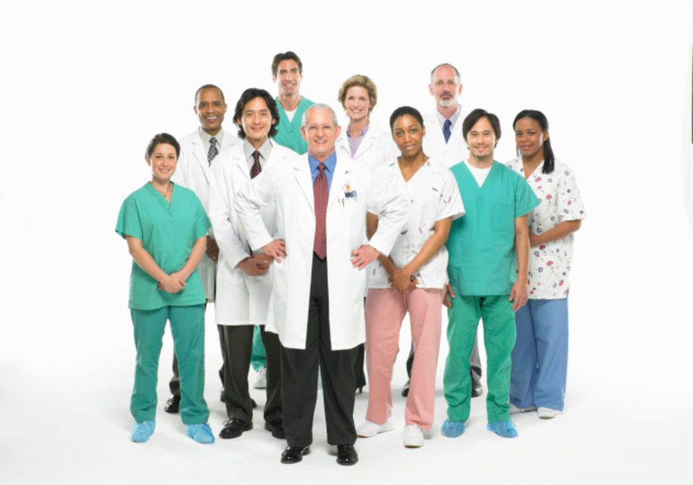 Diabetic connect medical jobs medical field healthcare