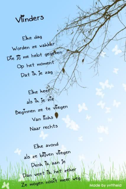 Extreem zomer gedichten - Google zoeken | teksten seizoenen - natuur @VY66