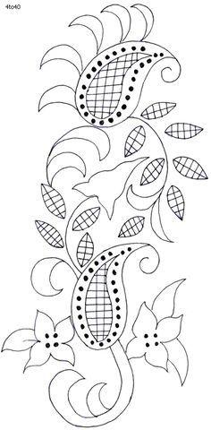 Sarika Agarwal Textile Pattern, Sarika Agarwal Textile