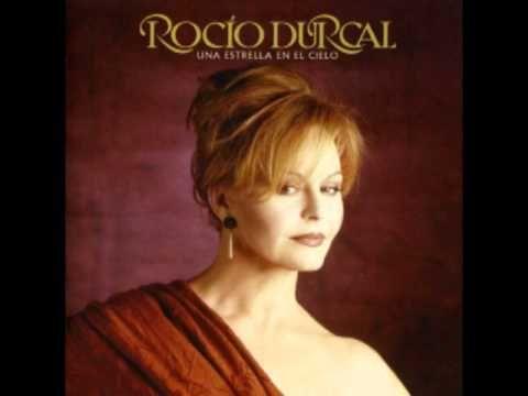 Como Han Pasado Los Años Rocio Dúrcal Letra Durcal Rocio Dúrcal Musica Baladas Del Recuerdo
