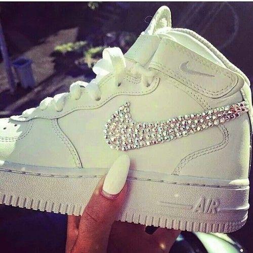 i neeeeed these