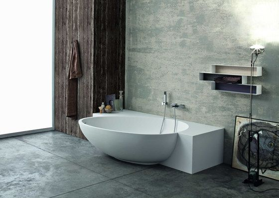 Vasca Da Bagno Moderne : Sostituzione vasca da bagno prezzi e consigli