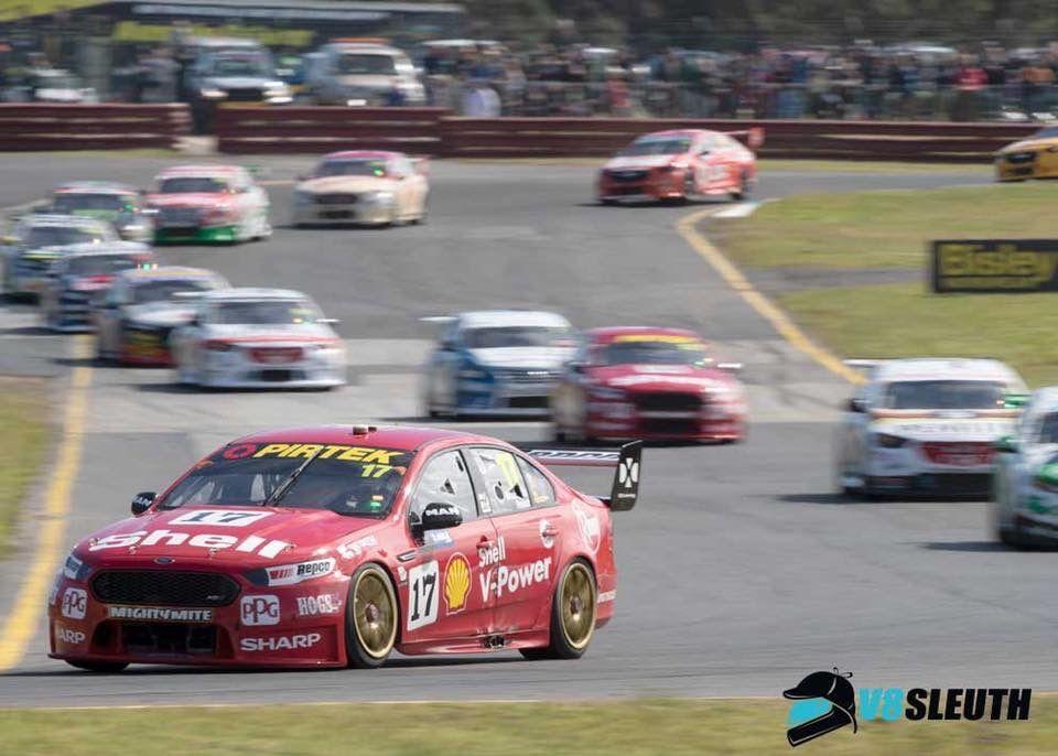 Pin by Steve_K on Australian Touring Car Racing in 2020