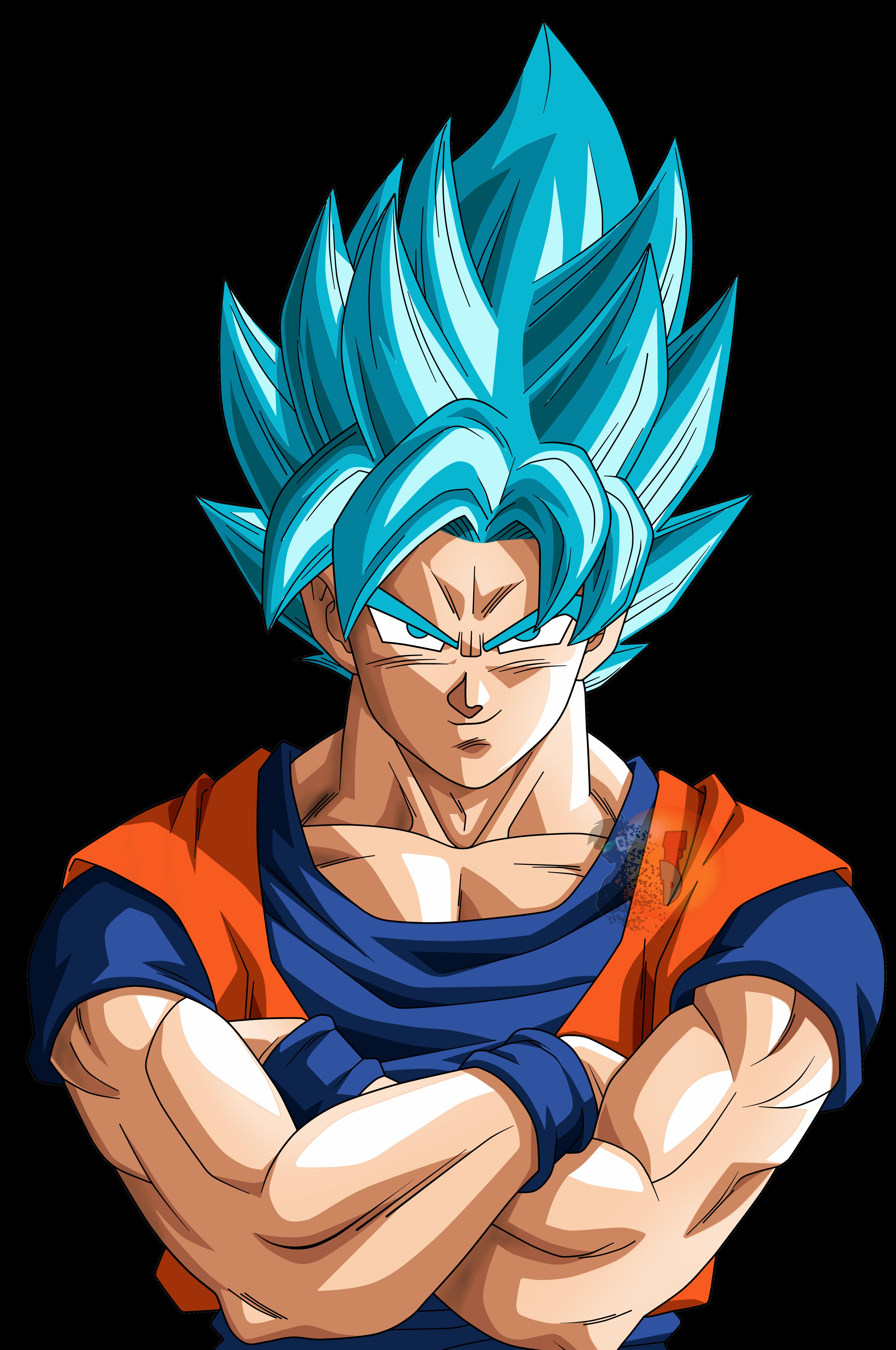 Goku Ssjblue 9 Facudibuja By Facudibuja Davey0b Png 3856 5808 Anime Dragon Ball Goku Anime Dragon Ball Super Dragon Ball Super Manga