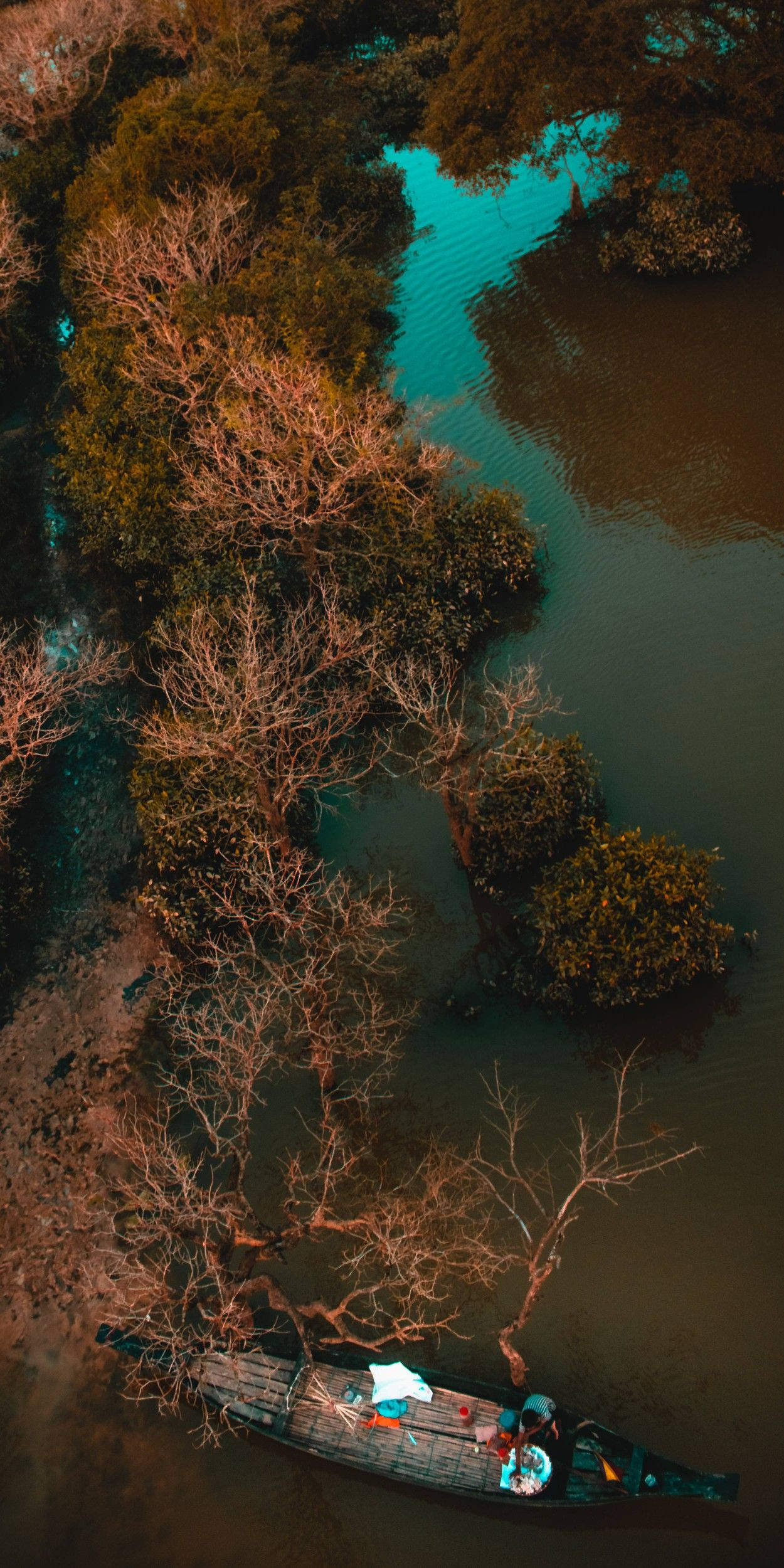 Pin By Lucky Dwiharto On Drones Photography Drone Photography Wallpaper Backgrounds Background