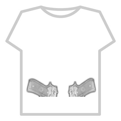 Roblox T Shirt Musculos Lrx Savage Guns Unknown Edition Roblox Roblox Savage Create An Avatar