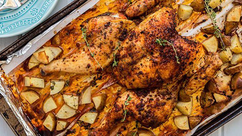 Recetas de Cocina | Comidas | Pinterest | Apoyar, Gallinas y Aprovechado