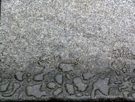 How To Remove Grease Stains From Marble Clean Granite