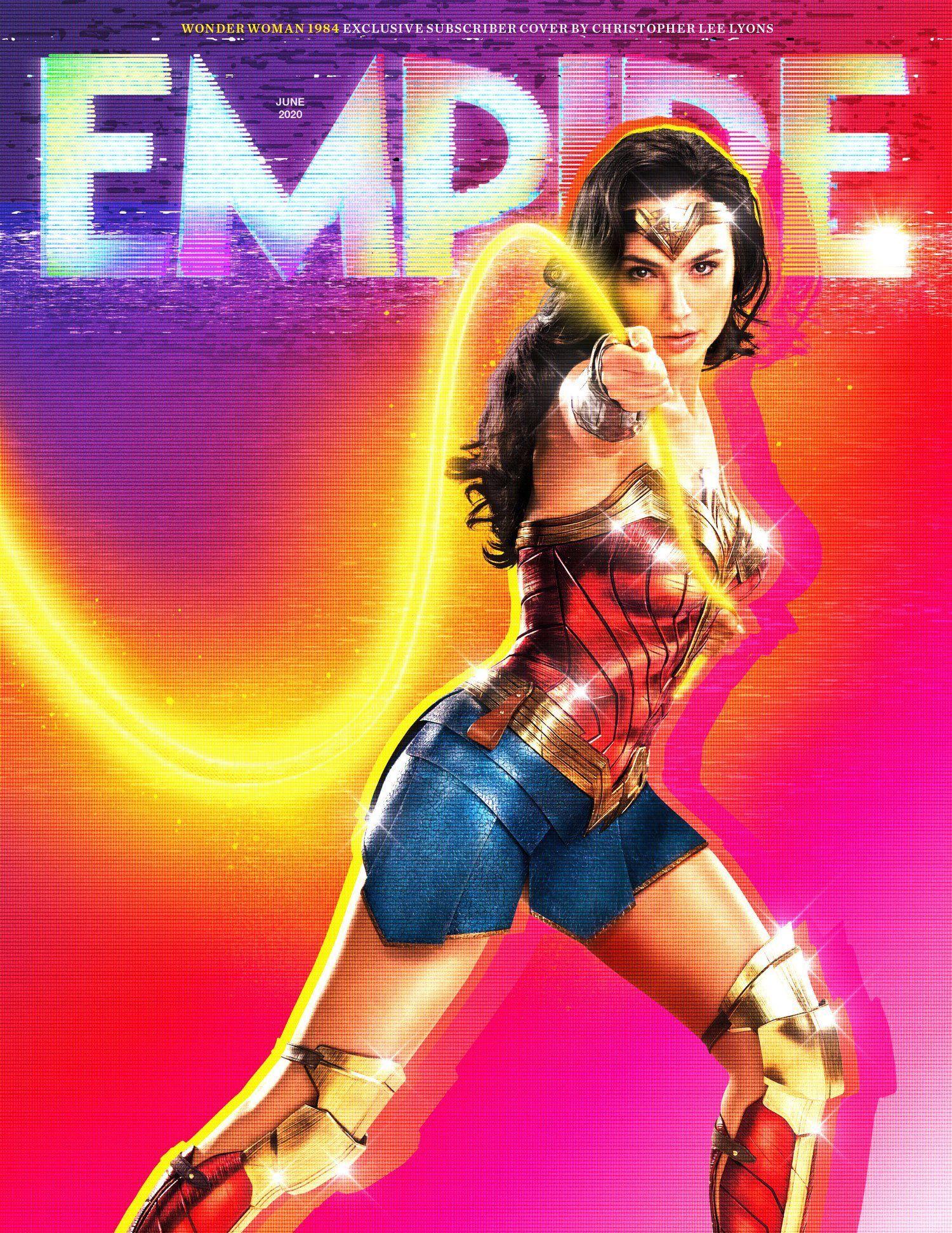 Wonder Woman News On Twitter In 2020 Wonder Woman Wonder Woman Movie Gal Gadot Wonder Woman
