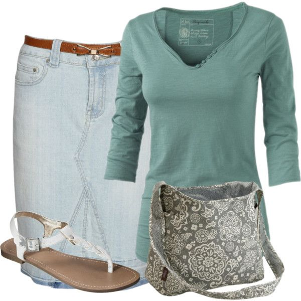 """""""Untitled #158"""" by dixiegirl-778 on Polyvore"""